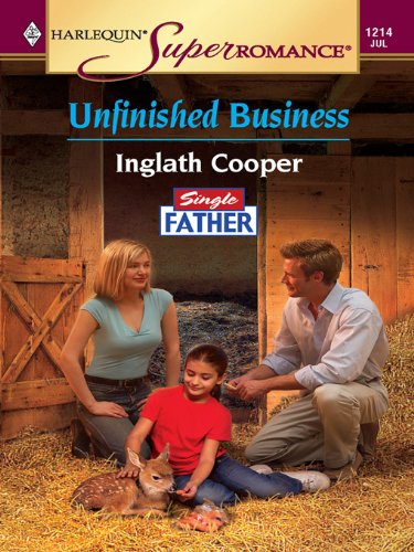unfinished-business-single-father
