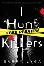 I Hunt Killers - Free Preview (The First 10…
