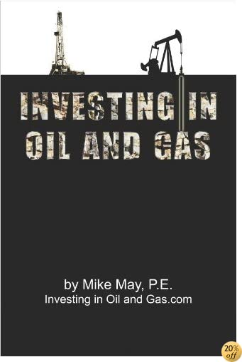 TInvesting in Oil and Gas