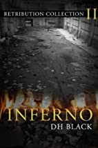 Inferno by D.H. Black