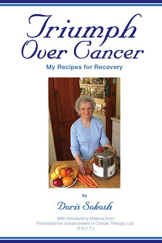 triumph-over-cancer-my-recipes-for-recovery