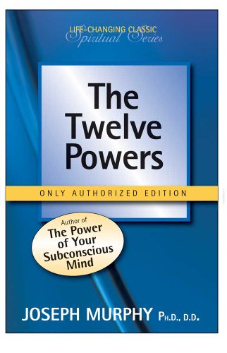 the-twelve-powers