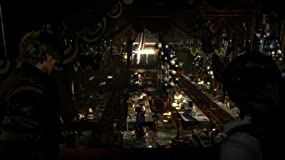 Resident Evil 6, Abbildung #03