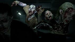 Resident Evil 6, Abbildung #02