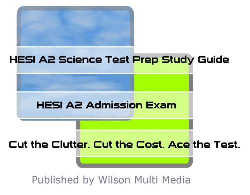 hesi-a2-science-test-prep-study-guide-for-hesi-admission-exam