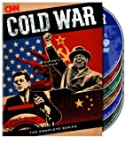 Cold War: The Complete Series by Vivian…