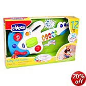 Chicco Baby Star Guitar