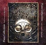 Amazon.co.jp: ピアノコレクションズ ニーアゲシュタルト&レプリカント: ゲーム・ミュージック: 音楽