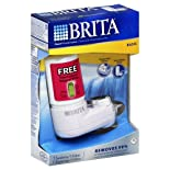 Select Brita or Proctor Silex Appliances, $14.99