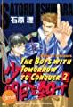 Acheter The Boys With Tomorrow to Conquer volume 2 sur Amazon