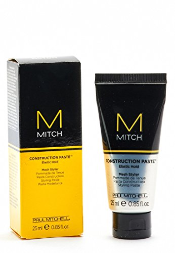 paul-mitchell-mitch-construction-paste-elastic-hold-mesh-hair-styler-for-men-085-oz