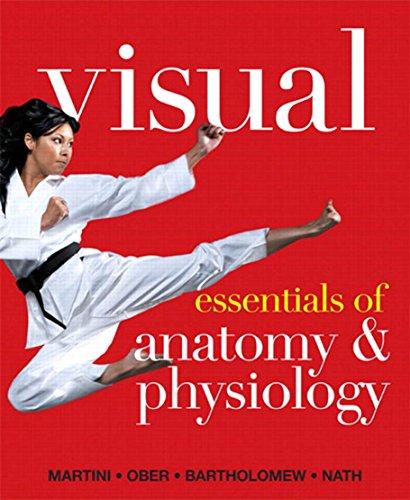 visual-essentials-of-anatomy-physiology