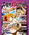 Acheter ComiCloud Magazine volume 15 sur Amazon