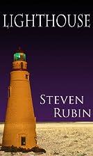 Lighthouse by Steven Rubin