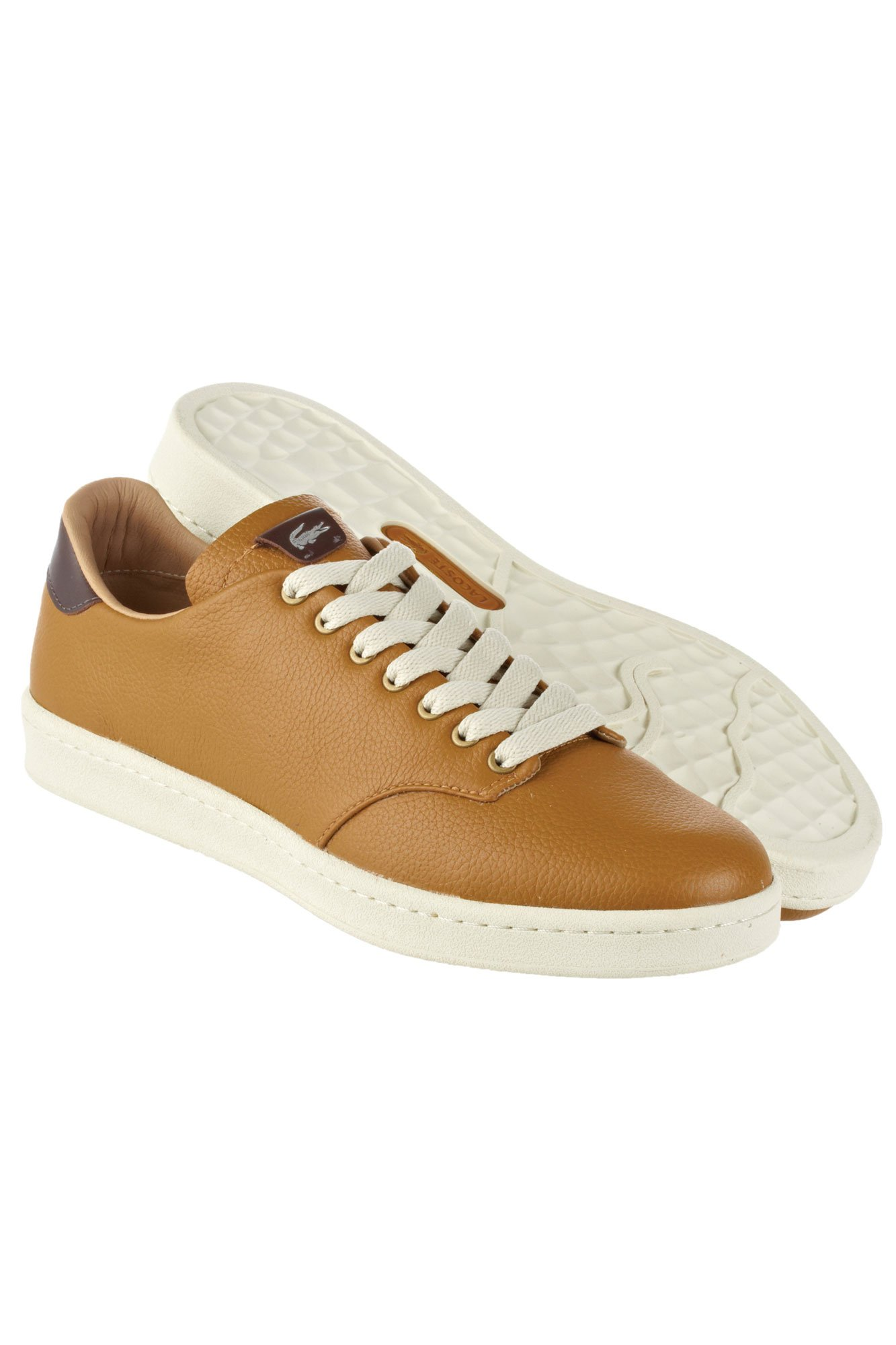... Compre Agora Dafiti Brasil 165ebb9da89c4f  http shop.lacoste.com Lacoste-Mens...  dp B0073VXPN8 (sem  Tênis ... bf22c4a91c