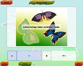 Grundschule Sachkunde - Erfolgreich lernen!, Abbildung #03