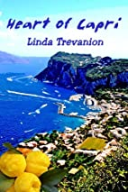 Heart of Capri by Linda Trevanion