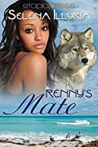 Renny's Mate (Beach Bums Vol. 2 Book 1) by…