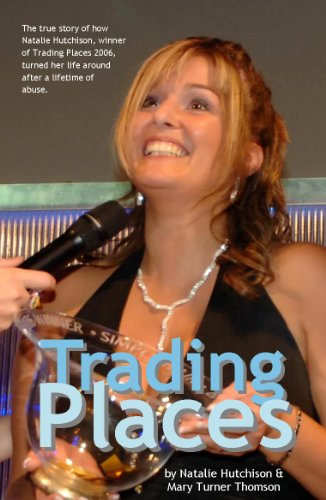 trading-places-a-true-story-how-one-woman-took-control-of-her-life-by-starting-her-own-business