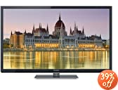 Panasonic VIERA TC-P50ST50 50-Inch 1080p 600Hz Full HD 3D Plasma TV