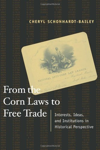 from-the-corn-laws-to-free-trade-interests-ideas-and-institutions-in-historical-perspective-mit-press