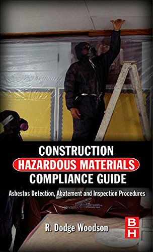 construction-hazardous-materials-compliance-guide-asbestos-detection-abatement-and-inspection-procedures