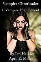 Vampire High School (Book 1: Gregor Academy)…