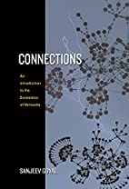 Connections: An Introduction to the…
