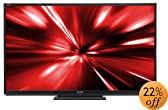 Sharp LC70LE745U 120Hz 70-Inch LED-Lit TV (Old Version)