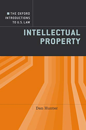 the-oxford-introductions-to-us-law-intellectual-property
