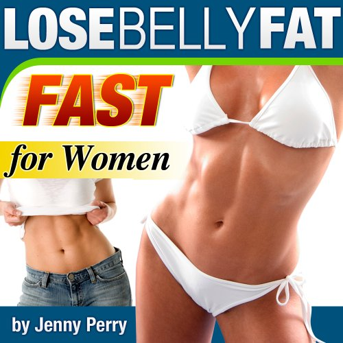 lose-belly-fat-fast-for-women-the-new-meds-system-for-quck-and-easy-reduction-of-tummy-fat-and-cellulite