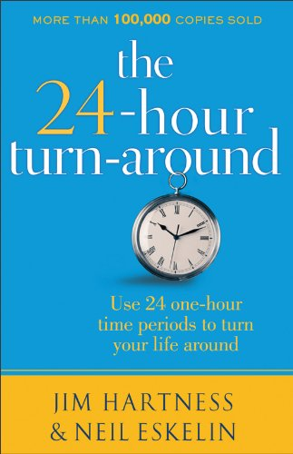 the-24-hour-turnaround-discovering-the-power-to-change