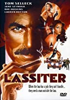 Lassiter [1984 film] by Roger Young
