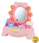 Fisher-Price Laugh & Learn Magical Musical Mirror
