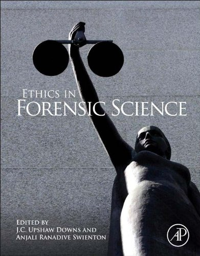 ethics-in-forensic-science