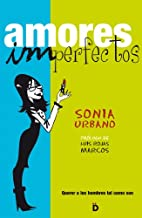 Amores imperfectos (Spanish Edition) by…