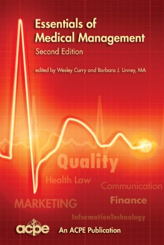 essentials-of-medical-management-2nd-edition