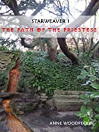 The Path of the Priestess, (StarWeaver I) by…