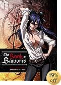 Book of Bantorra Collection 1