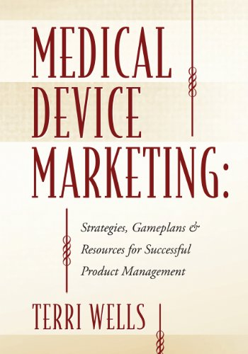 medical-device-marketing-strategies-gameplans-resources-for-successful-product-management