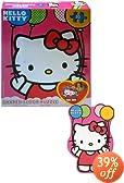 Hello Kitty Floor Puzzle