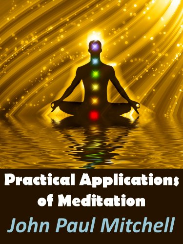 practical-applications-of-meditation-a-scientific-paper-on-meditation-practice-and-psychology