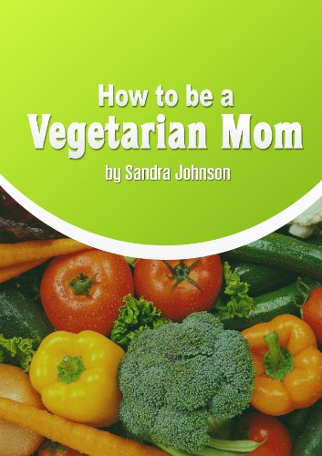 how-to-be-a-vegetarian-mom