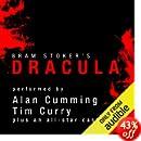 Dracula Audible