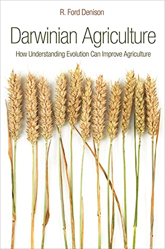 darwinian-agriculture-how-understanding-evolution-can-improve-agriculture