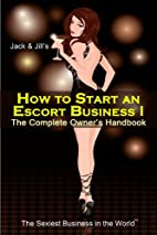 How to Start an Escort Business I - The…