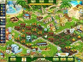 Island Farm, Abbildung #01