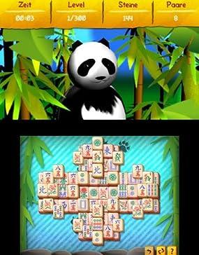 Junior Games 3D, Abbildung #04