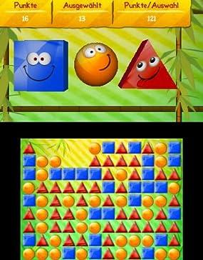 Junior Games 3D, Abbildung #05