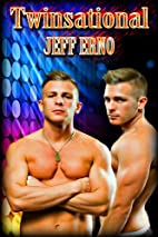 Twinsational (The Men's Room Book 1) by Jeff…